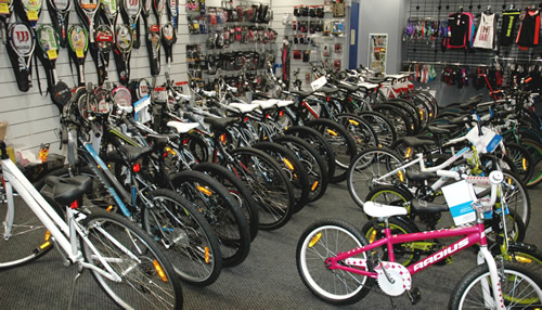forbes-bikes-instore-sml