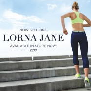 Lorna-Jane-In-Stock