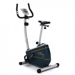 Tempo B901 Upright Bike