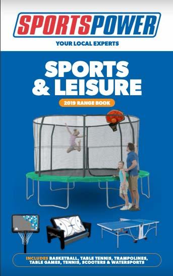 sports-and-liesure
