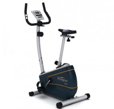 TP-B901_exercise-bike-700x700
